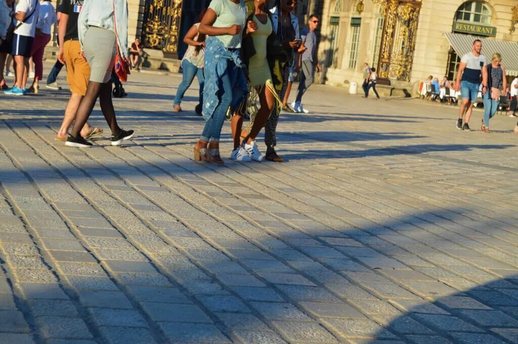 Paket Wisata Tour ke Turki 8 Hari 7 Malam November 2020