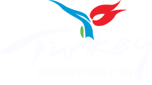 Tour ke Turki