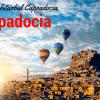 paket-tour-ke-turki-istanbul-cappadocia-desember-2016