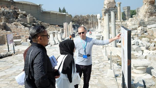 private tour wisata ke turki 2017