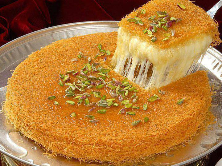 10 Pilihan Terbaik Untuk Makanan Di Istanbul Call 089 697 287 456