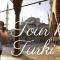 Paket Wisata Tour Ke Turki 7 hari September Liburan Musim Panas Summer