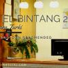 Hotel Bintang 2 di Ankara Turki yang bagus dan rekomended