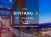 Hotel Bintang 3 di Ankara Turki terbaik pilihan pengunjung