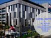 Hotel Bintang 4 di Izmir Turki Rekomendasi Terbaik Tamu