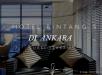 Hotel Bintang 5 di Ankara Turki Terbaik