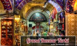 grand bazaar cover
