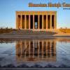 mausoleum-mustafa-kemal-ataturk
