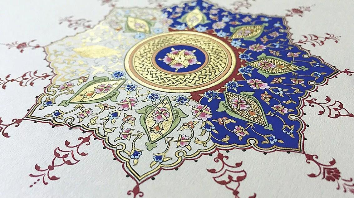 Seni Dan Kerajinan Tradisional Turki Call 089 697 287 456