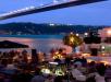 acara di istanbul