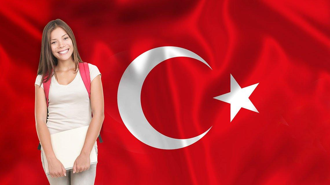 informasi umum turki