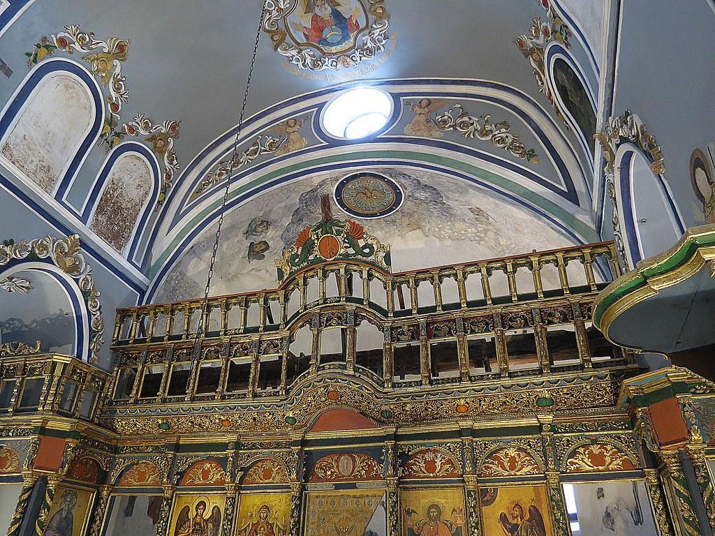 Aya Eleni Kilisesi