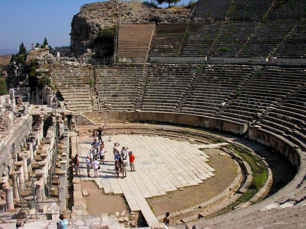 Great_Theatre_di_Ephesus,_Turki