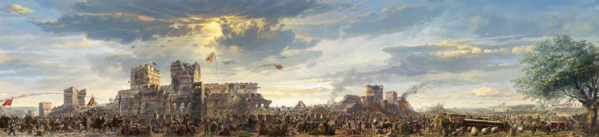 panorama 1453 (1)